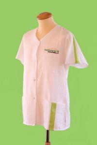 Kasak für Pflegedienst und Arztpraxis