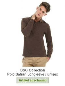 Formtex - Poloshirts